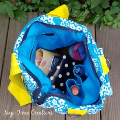 convertible-purse---backpack-free-sewing-pattern-tutorial-2