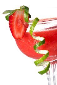 Party Food Garnish Ideas