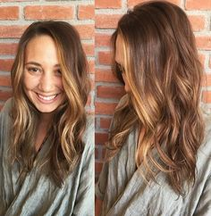 https://therighthairstyles.com/20-savory-looks-with-caramel-highlights-youll-love-to-treat-yourself-wi/45/