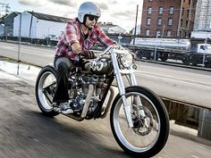 NZ CLASSIC CAR AND MOTORBIKE - Google Search