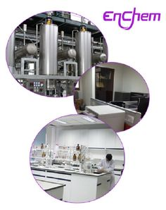 Shanghai EnChem Industry  Co., LTD is a Silanes Solutions Provider.Combining silane technology expertise with market knowledge to help you develop materials with greater reliability and improved performance。