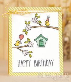 Heather Campbell - Paper Crafts & Scrapbooking Stamp It! Techniques, Vol. 2