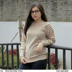 44 patrones de suéter de ganchillo gratis súper fáciles para 2019 - Page 47  of 58 ea858519faa2