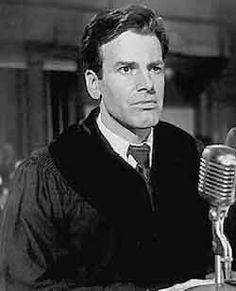 Maximilian Schell - my favorite actor of all time. Beautiful, brilliant and extraordinarily talented. His death is a devastating loss to Hollywood and the worldwide film industry. Robert Duvall, Robert Redford, Judgment At Nuremberg, Maximilian Schell, Mutiny On The Bounty, Zorba The Greek, Tea Leoni, Edward Furlong, Robert Palmer