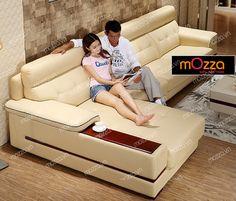 sofa phòng khách | sofa phong khach