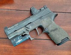 SIG P250/P320 Picture Thread! - Page 11 - SIG Talk