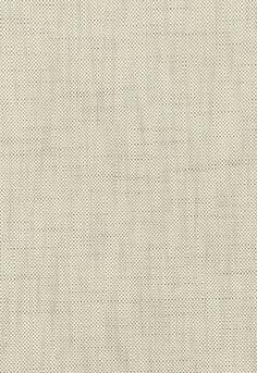 Cap Ferrat Weave in Pebble, 65931.  http://www.fschumacher.com/search/ProductDetail.aspx?nID=16323