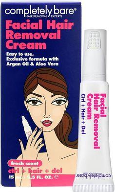 #BakingSodaOnBleachedHair Facial Hair Removal Cream, Facial Cream, Laser Hair Removal, Removal Tool, Baking Soda Shampoo, Baking Soda Uses, Dry Shampoo, Clarifying Shampoo, Honey Shampoo