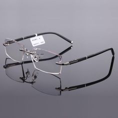 Vision Glasses, Glasses Style, Eye Glasses, Mens Glasses Frames, Men Eyeglasses, Optical Frames, Prescription Lenses, Eyewear, Diamond Cuts