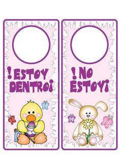 Etiquetas para regalos, tarros, postales etc... (pág. 4) | Aprender manualidades es facilisimo.com