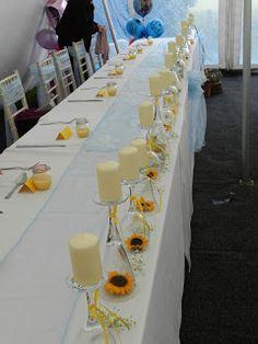 Sandra's Flower Studio: Saxby All Saints Hall Wedding Flower Inspiration, Wedding Flowers, Prop Hire, Flower Studio, All Saints, Table Decorations, All Saints Day, Wedding Ceremony Flowers, Dinner Table Decorations