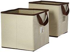 die besten 25 delta v klapptisch ideen auf pinterest flache heizk rper gelbe k chentische. Black Bedroom Furniture Sets. Home Design Ideas