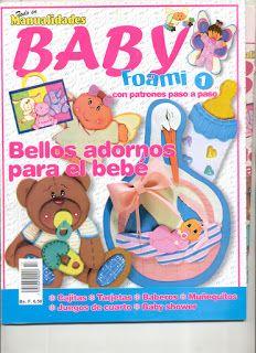 Revistas espumosas livre: faça o download