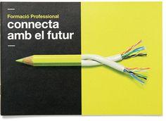 Professional Education Campaign, Terrassa 2007