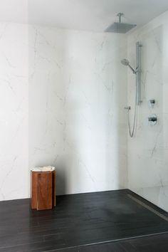 Shower Stall Bases For Tile