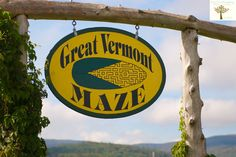 1000 Images About Things To Do In Vermont On Pinterest