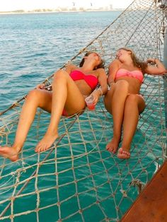nothing better then laying by the beach with the bestfriend...