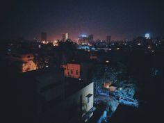#vsco #vscopk #vscohub #karachi #karachidiaries #allbymyself