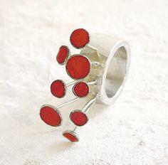 Liisa Hashimoto, Ring, 2003