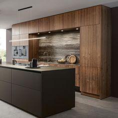 7 Best Next125 German Kitchen In Ceramic Concrete Grey Images
