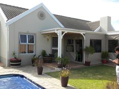 ERA Real Estate #ERA #Realestate #Properties #property #forsale Real Estate Branding, Home Ownership, South Africa, Shed, Outdoor Structures, Outdoor Decor, Home Decor, Decoration Home, Room Decor