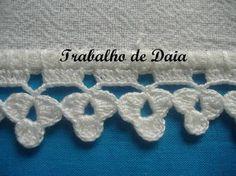 biquinho de croche ile ilgili görsel sonucu