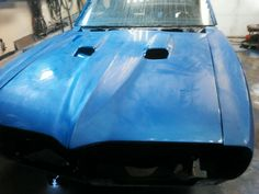 67 Firebird, Vehicles, Car, Automobile, Autos, Cars, Vehicle, Tools