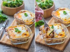 Lasagne Courgettes_Sandra Pascual-2