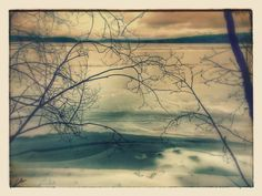 Taking Pictures, Abstract, Artwork, Nature, Work Of Art, The Great Outdoors, Mother Nature, Scenery, Natural
