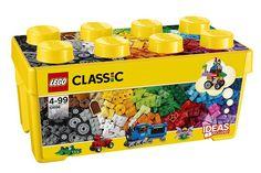 Výsledek obrázku pro lego 4+