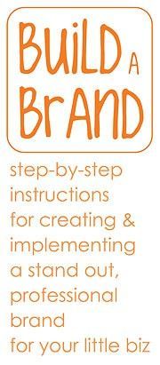 """#DelortaeAgency mantra """"Don't build a business, build a brand"""""""