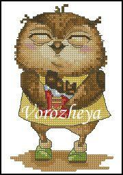 http://data22.gallery.ru/albums/gallery/325423-37baf-65755422-m549x500-u0f876.jpg
