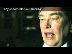 EMP attack on america 2015   EMP attack