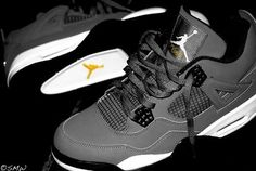 SneakerheadStore is A Professional and Global Online Shopping Center Providing a variety of Hot Selling Nike Shoes, Jordan Shoes and more other Sneakers at Reasonable Prices and Shipping them Worldwide! Jordan Shoes Girls, Air Jordan Shoes, Jordan Sneakers, Cute Sneakers, Shoes Sneakers, Kd Shoes, Zapatillas Jordan Retro, Nike Air Shoes, Nike Socks