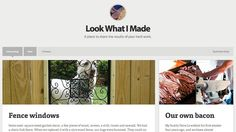 """Medium"" from Twitter aims to elevate Web content with more collaborative publishing a la Pinterest"