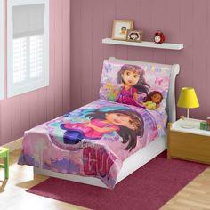 30 best toddler bedding kids warehouse images in 2019 toddler rh pinterest com