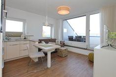 Ferienwohnung, Seetempel, App. 45, Scharbeutz - Ostsee-Appartements.de
