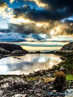 I Like It Wild And Pure...Always In Serra Da Estrela Natural Park In My Country Portugal !... http://samissomarspace.wordpress.com