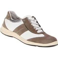 5b7437168e6 83 Best Women s Walking Shoes images