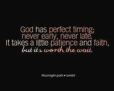 biblical love | Biblical Quotes About Love Tumblr