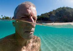 """mark cunningham bodysurf   Mark Cunningham légende du bodysurf"""""""