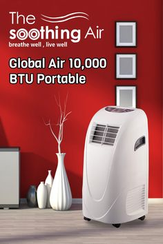Portable air conditioner and heater, portable air conditioner reviews 2019, portable air conditioner, portable air conditioner reviews, best portable air conditioners 2019, best portable air conditioner, portable air conditioners, portable ac, portable ac unit, best portable ac, Global Air conditioner, best Global Air conditioner