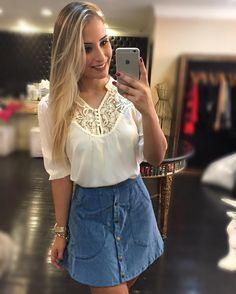Únicas Store ❤️ (@unicas_store) • Fotos e vídeos do Instagram