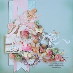 KaiserCraft _ Bundle of Joy Collection_Layout_Trudi Harrison