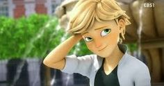 "I got ""Adrien Agreste"" on ""Miraculous Ladybug: Which Character Are You?"" on Qzzr. What about you?"