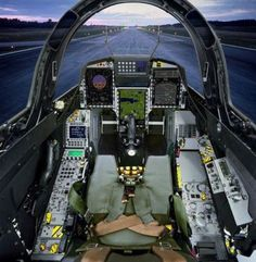 fighter jet pictures - Bing Images