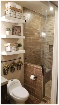 Our guest bathroom. Decor Our guest bathroom. decor - Our guest bathroom. decor Our guest bathroom. Small Bathroom Storage, Bathroom Design Small, Bathroom Interior Design, Bathroom Layout, Bedroom Storage, Diy Bedroom, Tile Layout, Bath Design, Restroom Design