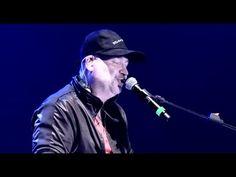 Michal David - oblíbené písničky - YouTube David, Tours, Concert, Videos, Music, Youtube, Musica, Musik, Concerts