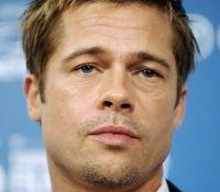 Brad-Pitt-cumple-5010