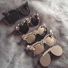 bb806cb1009c0  laurabadura Óculos De Sol Feminino, Óculos Feminino, Oculos Colorido,  Óculos Da Moda
